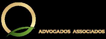 Barbosa & Souza Neto Advogados Associados- especialistas em direito do agronegócio