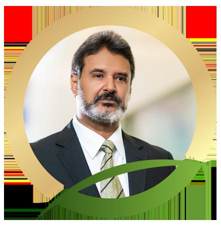 Barbosa & Souza Neto/ Advogados em Jataí - GO/ Especialistas em Direito do Agronegócio